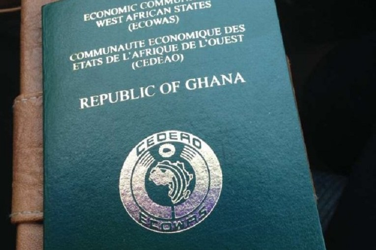 Passport fees to go up