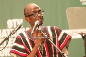 Kwame Owusu's appointment to GRA endorses corruption - NDC