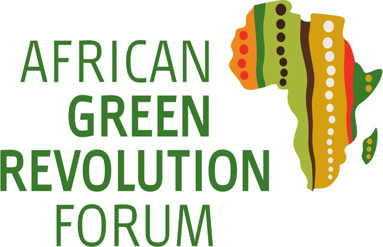 African Green Revolution Forum