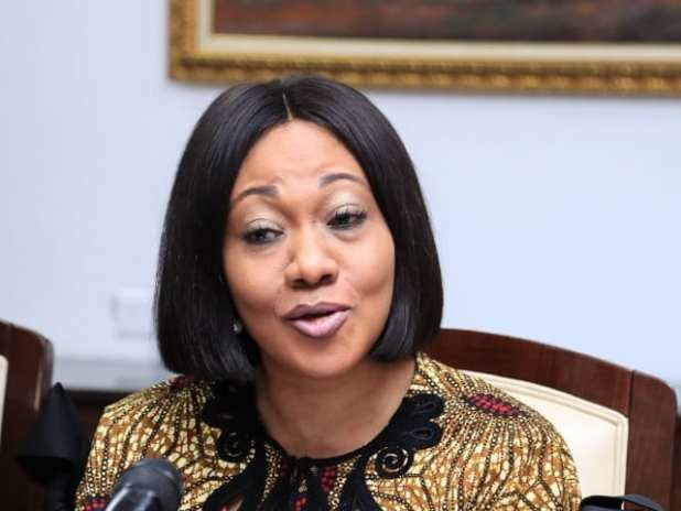 Jean-Mensa-Chairperson-of-the-Electoral-Commission