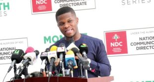 National-Communications-Officer-of-the-NDC-Sammy-Gyamfi-750x375