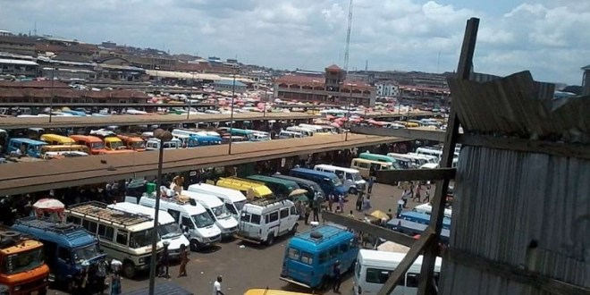 C-DAG rejects fare increment