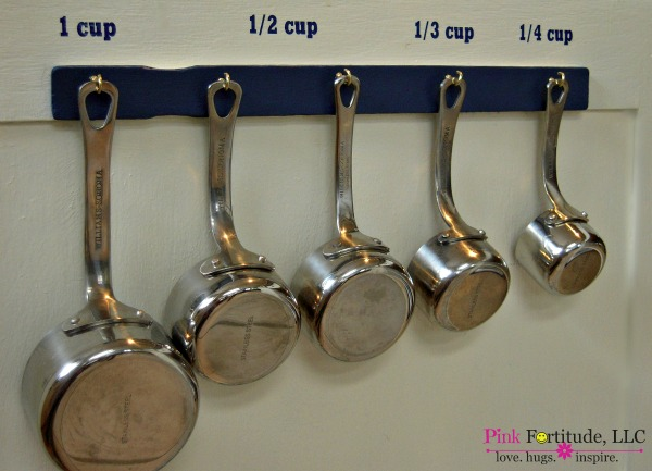 measuring cup 6