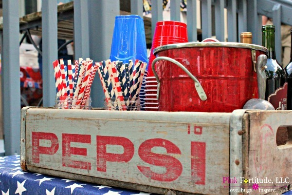Top 10 Essentials for the Ultimate 4th of July Party