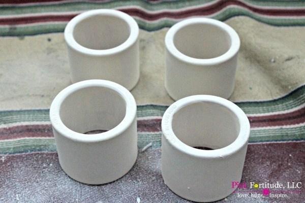 Napkin Rings 2