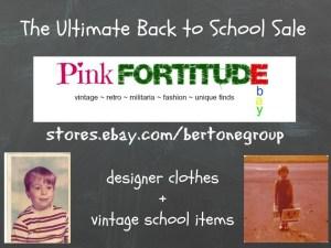 ebay back to school sale at stores.ebay.com/bertonegroup