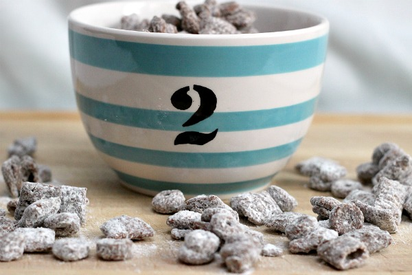puppy chow 1
