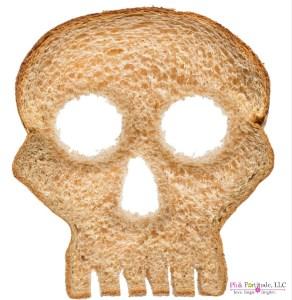 Should I Eliminate Gluten if I Don't Have Celiac?