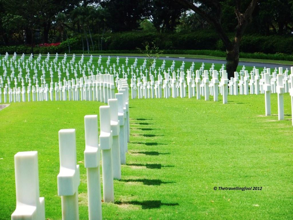 Manila-Amercian-Cemetery-3