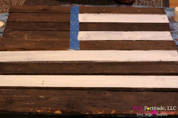flag pallet 2