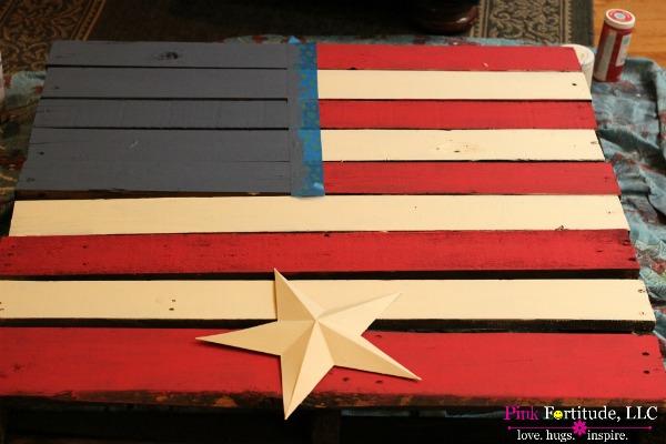 flag pallet 4