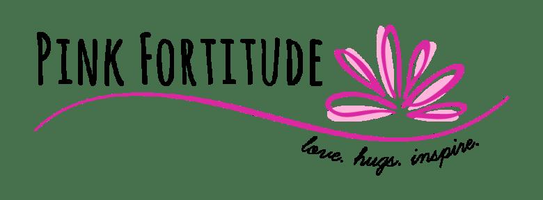 Pink Fortitude, LLC - Pink Fortitude, LLC