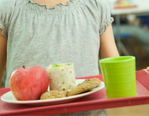 9 Healthier Snack Options (that your kids will actually like)