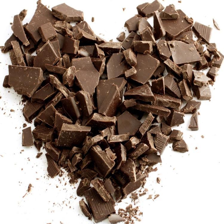 Chocolate_Hear