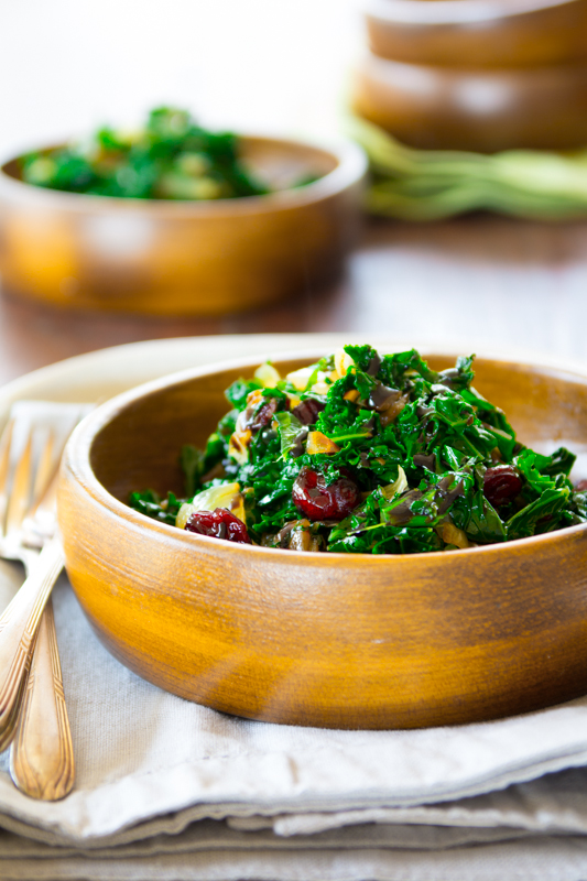 kale-with-cranberry-balsamic-012