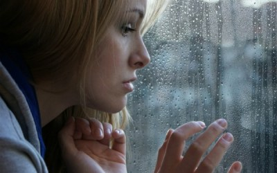 Suicide – Four Gut-Wrenching Stories
