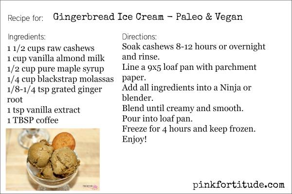 gingerbread-ice-cream