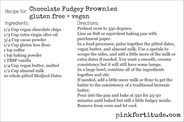 chocolate-brownies-2