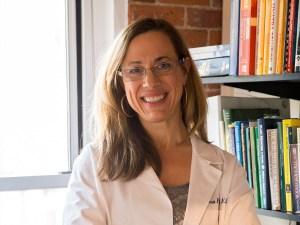 featured_dr-kara-fitzgerald