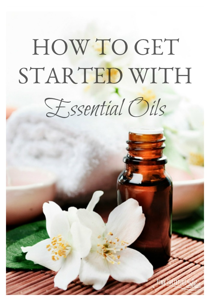 What's all of the hype with essential oils? Maybe you want to dip your little toe into the water. Maybe you are already a distributor and want to learn more about how to use essential oils. Do they really work? Are they safe? Who can use them? Whether you are curious about essential oils, skeptical about essential oils, or frequently use essential oils, this is the perfect guide to help you get started and teach you about the basics.
