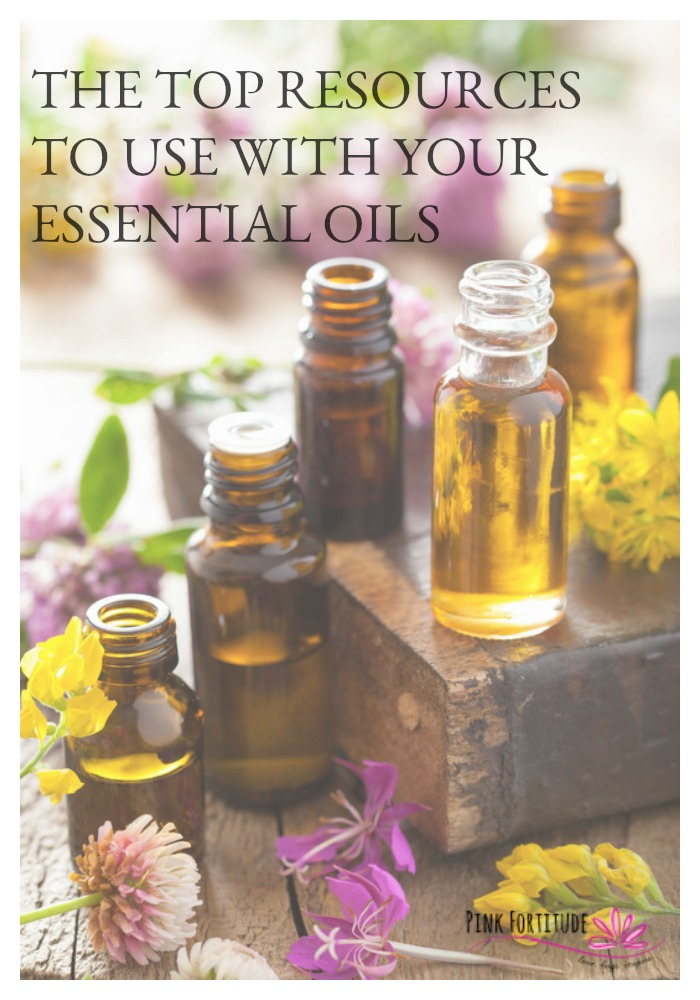 When I first started using essential oils, I had no clue what to do with them. Did you know that there are different resources to use with your essential oils to make the experience a million times better? Have no fear, this is a quick and easy guide to help you get started using your oils, along with the top resources and items to help.