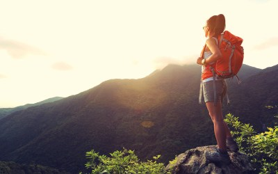 Your Fall Hiking Essentials – The Must-Have Items