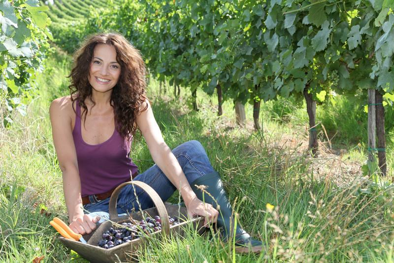Like a Fine Wine – Is your Skin a Raisin or a Grape?