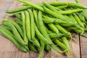 How to Freeze Green Beans the Lazy Way (No Blanching)