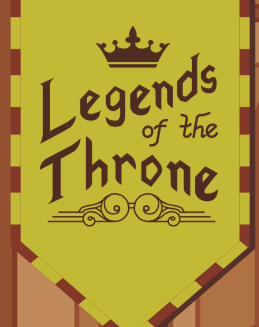 Legends of the Throne - Poo Analysis
