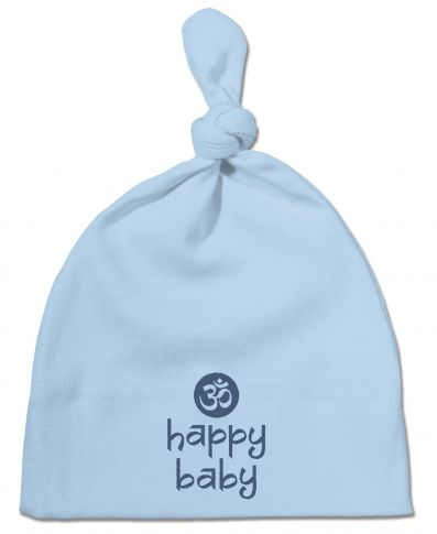 Happy Baby by Soul Flower