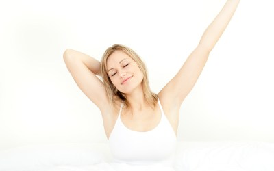 15 Easy Ways to Stimulate Your Lymphatic System
