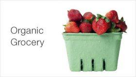 Amazon Fresh Organic