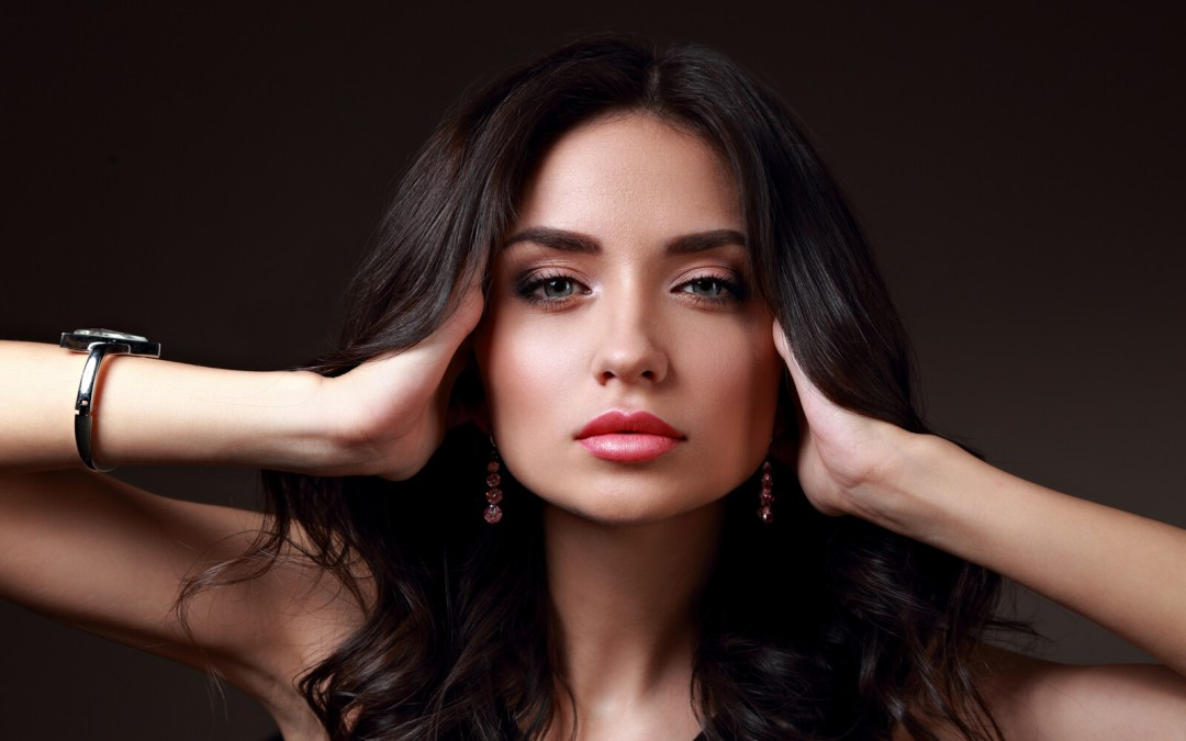 How to Build Better Eyebrows – Especially if They are Thinning or Sparse