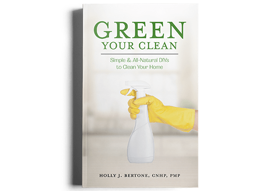 Green Your Clean