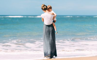 15 Scriptures for Mothers Day