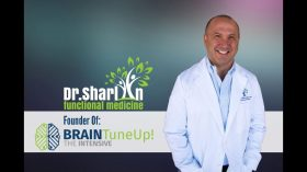 Brain Tune Up