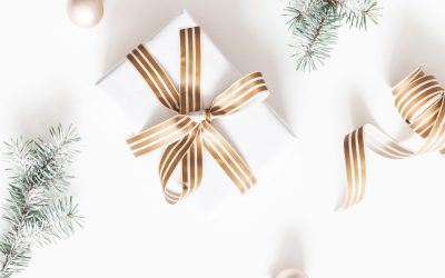 10+ Best Holiday Gift Guides for Everyone on Your List