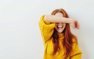 Top 3 Myths About Gratitude – BUSTED!