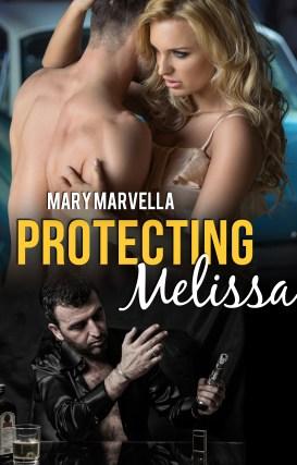 Protecting Melissa_nocigar copy
