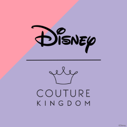 Disney Couture Kingdom
