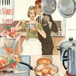 SimpleSupperTuesday_zps93ff0e49