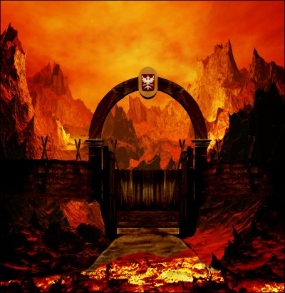 gate-to-hell-1362271