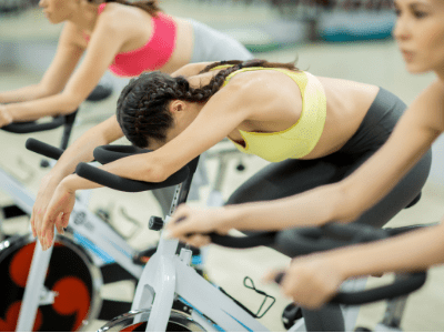 Are You Sacrificing Your Health for the Sake of Fitness? - Pink Is The New Blog
