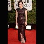 Gaun Terbaik dan Terburuk di Golden Globe Awards