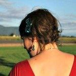 Lima Tahun tak Keramas, Rambut Malah Sehat