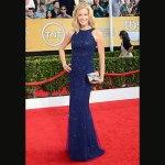 10 Gaun Terbaik di SAG Awards 2014