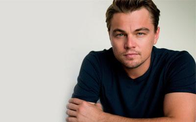 10 Aktor Terkaya Dunia Sepanjang Masa