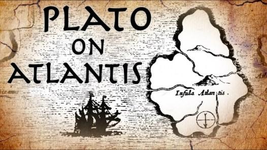 Atlantis, Fakta atau Fiksi?