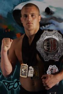 Gunnar_Nelson_(fighter)