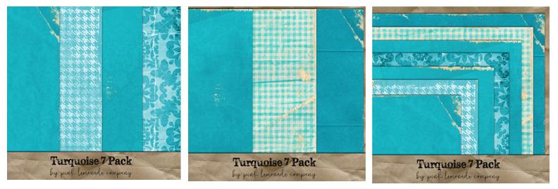 plc-turquoise